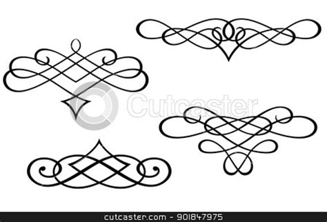 exclusive royalty  images search     find stock vector art buy