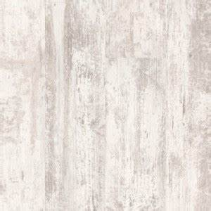 Sol Stratifié Pas Cher : parquet flottant sol stratifi pas cher ebony clicparquet ~ Dailycaller-alerts.com Idées de Décoration