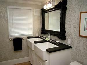 Home Wallpaper Tips