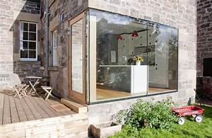 Dachbalkon Nachträglich Einbauen : die besten 25 bodentiefe fenster ideen auf pinterest dunkelgraue vorh nge dachfensterhaus ~ Eleganceandgraceweddings.com Haus und Dekorationen