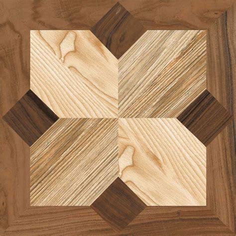 floor l quote top 28 floor l quote oak hardwood floor colors quotes berry stained www floor l price 52