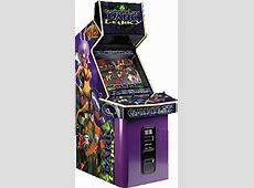 Gauntlet Dark Legacy Videogame by Midway Games