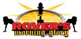 ARCANE RADIO TRIVIA: January 2011