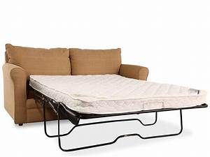 Lazy boy sofa bed with air mattress lazy boy sleeper sofa for Lazy boy mattress for sofa bed