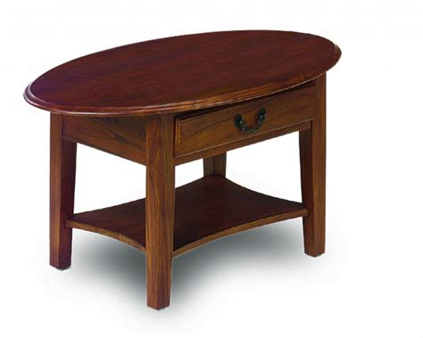 solid oak coffee table 5 best solid oak coffee tables not only durable tool box
