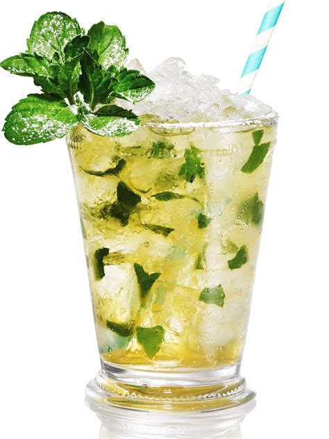 mint julep mint juleps five ways to make the derby classic si com