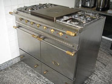 piano cuisine lacanche recette de la salade cobb de bob koyangi bacalhau