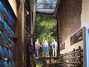 Outdoor Shop Freiburg : flor wandbegr nung ~ Yasmunasinghe.com Haus und Dekorationen