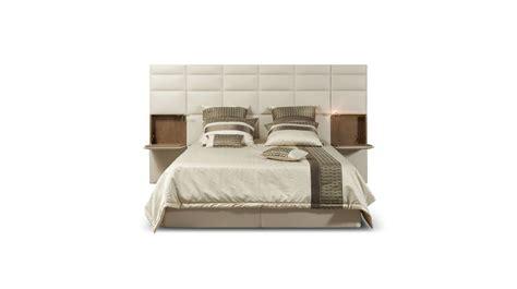 roche bobois canapé lit lit courchevel roche bobois