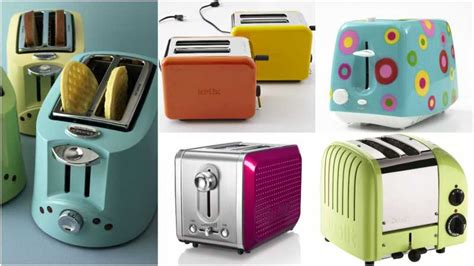 Which Toaster To Buy by How To Buy The Best Toaster Or Toaster Oven Allrecipes