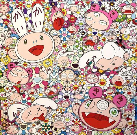 46,328 likes · 99 talking about this. Takashi Murakami HD Desktop Wallpapers - Wallpaper Cave