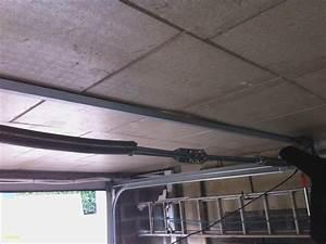 002 ressorts hormann tubauto basculante porte garage for Porte de garage coulissante jumelé avec achat porte blindée appartement