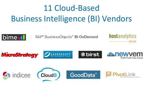 11 Cloudbased Business Intelligence (bi) Vendors By. Promotional Usb Memory Stick. 12 Step Engineering Design Process. Best And Cheap Web Hosting Track Email Source. Most Common Area For Breast Cancer. Virginia Medicare Supplement Que Es El Dns. Remote Access Mac From Iphone. Internet Broadband Service Picture Of Bmw X5. California Statutory Rape Law