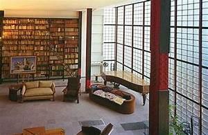 Maison De Verre : westbury 39 s pick maison de verre westbury garden rooms ~ Orissabook.com Haus und Dekorationen