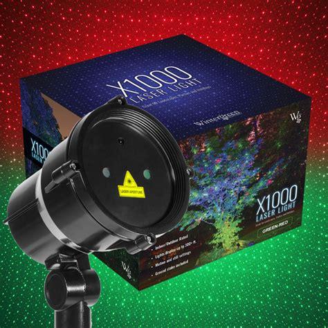 Green Red X  Ee  Laser Ee    Ee  Christmas Ee    Ee  Light Ee   Projector