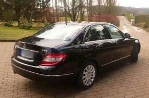 Mercedes Montlucon : troc echange mercedes c220 cdi elegence bva sur france ~ Gottalentnigeria.com Avis de Voitures