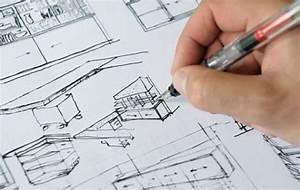 Interior Design Studium : 10 raisons de devenir d coratrice d int rieur formation decoratrice ~ Orissabook.com Haus und Dekorationen