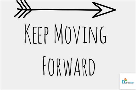 moving  quotes motivation action