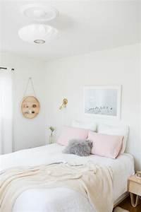 Rose Gold Wandfarbe : wandfarbe rosa welche sind die neusten trends f r 2016 ~ Markanthonyermac.com Haus und Dekorationen