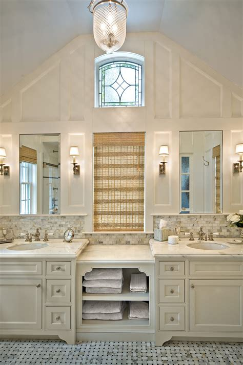 top tile of latham inc best tile albany ny traditional style for bathroom with