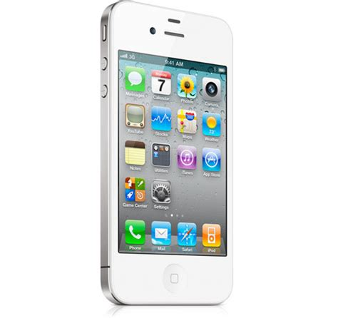 iphone 4 prices apple iphone 4 verizon specifications price details