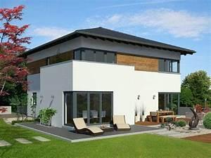 Fertighaus Mit Klinkerfassade : 27 best stadthaus als fertighaus images on pinterest ~ Markanthonyermac.com Haus und Dekorationen