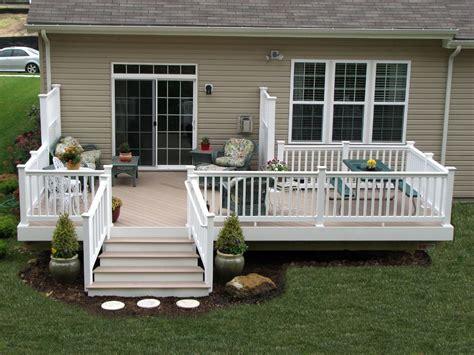 hnh deck  porch deck gallery hnh deck  porch