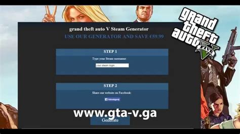 Activation Key For Gta 5 In Android idea gallery