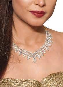 diamond earrings online diagold gorgeous diamond necklace shop at strandofsilk