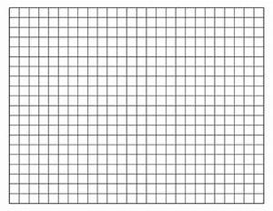 printable centimeter grid paper math templates With grid drawings templates