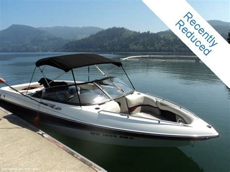Wakeboard Boat Financing by Used Boats For Sale Oodle Marketplace