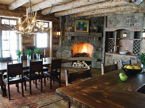 kitchen ideas  fireplaces