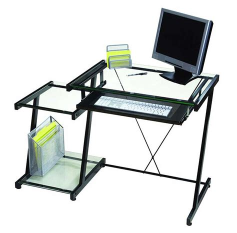 where to buy cheap desks where to buy a good computer desk review and photo