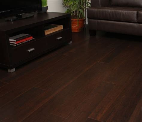 17 Best images about Bamboo Flooring on Pinterest   Wide