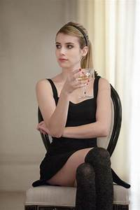The 30 Hottest Pictures of Emma Roberts - Emma Roberts Hot ...