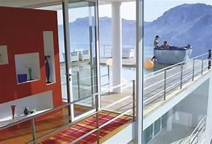 Whirlpool Für Zuhause : 25 gute gr nde f r einen eigenen whirlpool whirlpool zu ~ Sanjose-hotels-ca.com Haus und Dekorationen