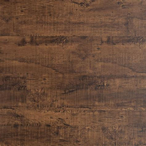 chestnut hickory laminate flooring chestnut hickory water proof laminate flooring rcf hardwoods