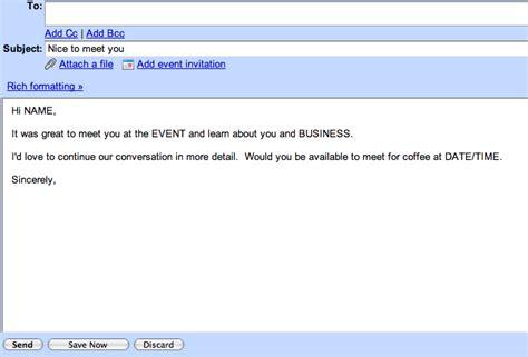 gmail email templates e commercewordpress