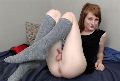 Shemale Amateur Escort Sex Nude Celeb