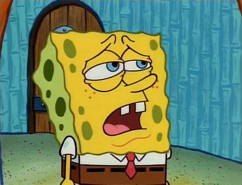 spongebuddy mania spongebob episode  day