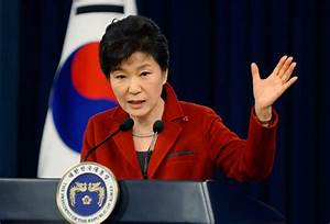 Putin to meet South Korean leader in talks over North ...