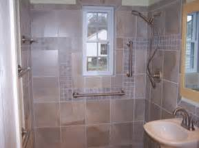 bathroom renovation ideas small bathroom bathroom designs amazing bathroom renovation ideas small shower room white washbasin glass