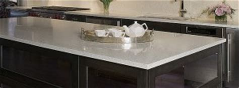 recycled glass countertops in maryland dc virginia