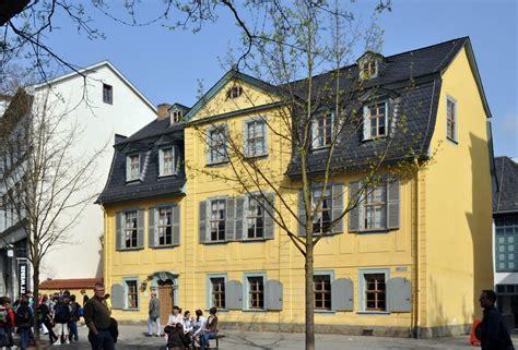 Cinestar (kino)  Weimar, Nnw (i) Mapionet