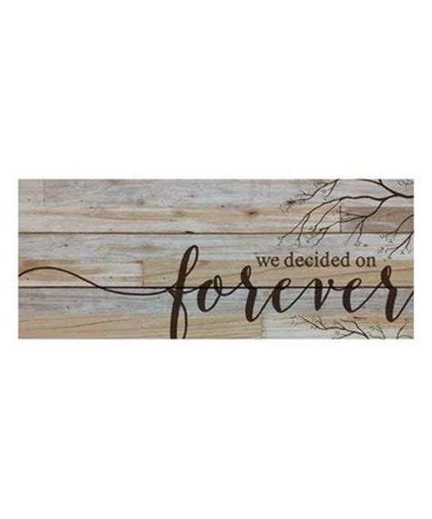 Hobby Lobby Wall Decor Sayings by Best 20 Wood Signs Sayings Ideas On Pinterest