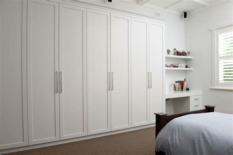 Big Bedroom Wardrobes by Boston Hinged Wardrobes In Bedroom Packers