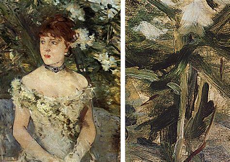 femme en toilette de bal femmes impressionnistes aparences histoire de l et actualit 233 culturelle