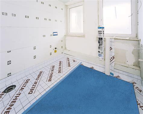 Feuchte Wand Abdichten by Feuchte Wand Abdichten Keller Abdichten Und So Wirds