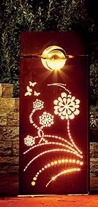Dekosäule Mit Schale : deko s ule rhombus 4 blumen mit schale aus edelrost angels garden dekoshop ~ Sanjose-hotels-ca.com Haus und Dekorationen