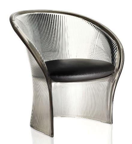 17 meilleures id 233 es 224 propos de chaises lucite sur